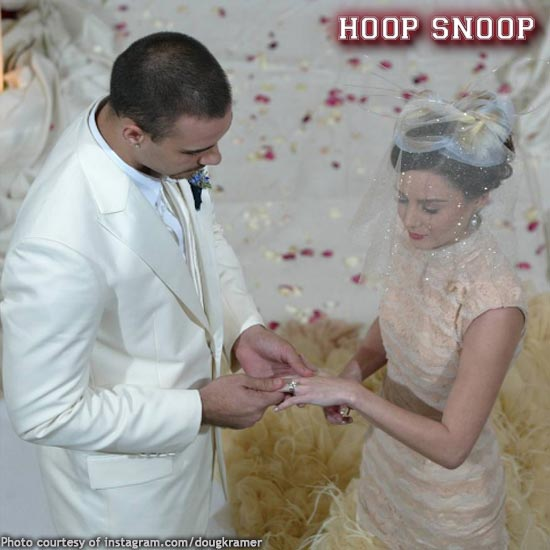 gabe norwood wedding - photo #46