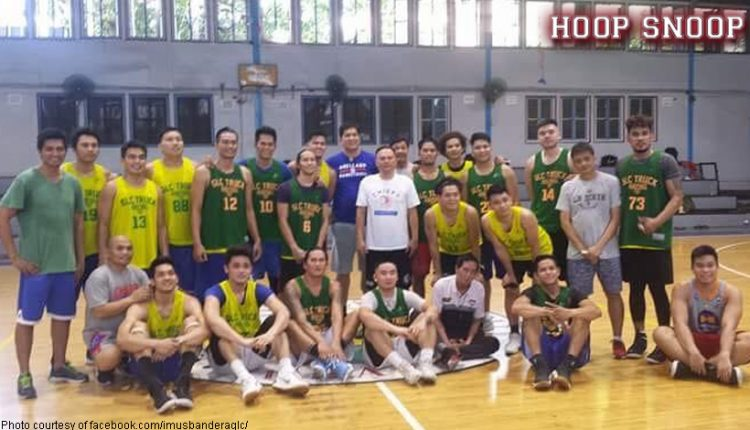 Philippine National Teams - Past and Present [Archive] - InterBasket -  International Basketball & Euroleague Forum